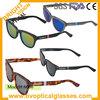 Fashion acetate sun glasses frame
