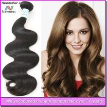 peruvian virgin remy human hair jerry curl virgin unprocessed human hair peruvian virgin remy human hair jerry curl