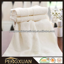 Good Price Professional Hotel Bed Sheet And Towel