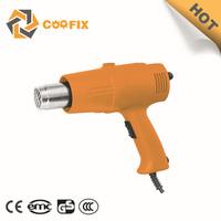 2015 Model CF6202 air tools air gun blow proskit