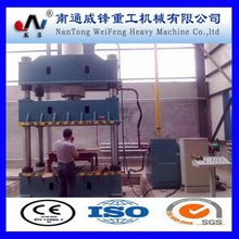 su misura utile funzionamento facile manuale presse idrauliche usato