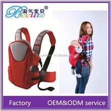 2015 drop shipping new baby product