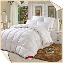 2015 China Manufacturer Polyester/Cotton Comforter Inner Micofiber Duvet