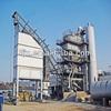 PLB3000 Asphalt types of mixing plant,asphalt plant mixer