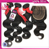 Eayon ali baba 70 300g excellent hair styling heads for practice