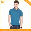Cheap Polo t Shirts Cotton/Polyester Polo Shirt Chinese Polo Shirt