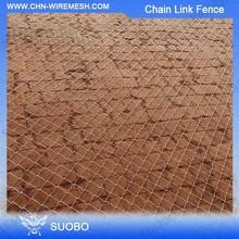 9 Gauge Chain Link Fence 100% Pp Bcf Yarn Xxx Sex Photos Chain Link Fence Removable Chain Link Fence