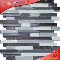 Wholesale bathrooms designs marble custom tile pictures of mosaics