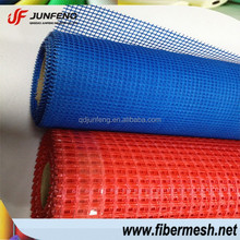 Fiberglass Mesh in Russia/Ukraine/Turkey/USA/Europe