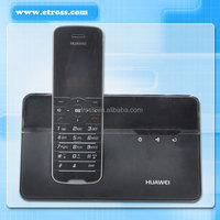 GPRS 3G HUAWEI F685 GSM FWP with 2 handsets