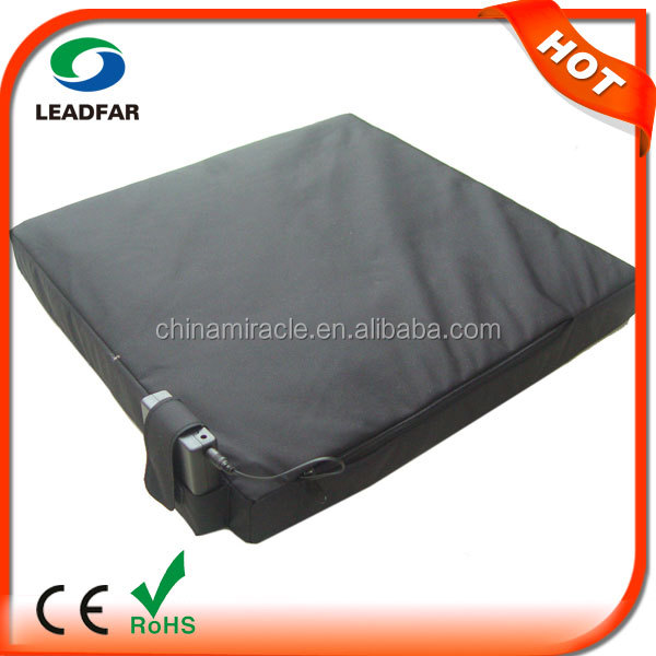 Battery Heat For Outside : Hot sales outdoor sports battery charge stadium heated
