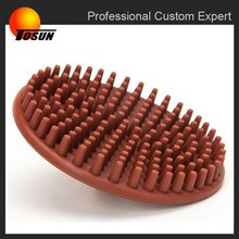 Made in China molding silicone rubber product