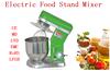small food mixer, 5 liter mixer