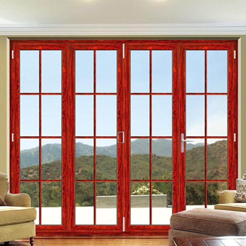 Folding Doors: High Quality Folding Doors