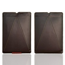 Universal protective sleeve for tablet