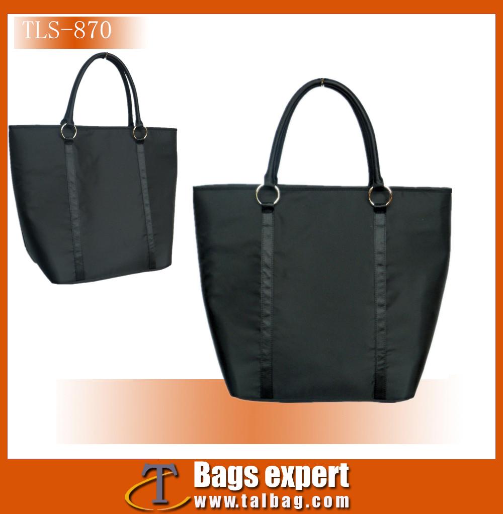 2014สิริกระเป๋า, กระเป๋าขนาดใหญ่, กระเป๋าถือผู้หญิง