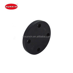 pn 16 HDPE pipe fittings ISO4227,AS/NZS4130 Standard