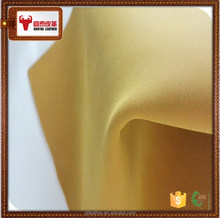 China Cow nubuck leather factory for casual shoes leather