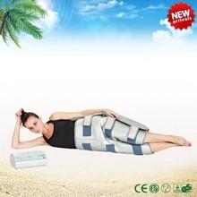 2015 Top Selling Body Wrap ANPAN PH-2C Far Infrared Disposable Slimming Pants