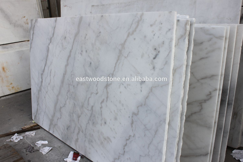 De m rmol blanco dolomita encimeras encimeras de cocina for Encimeras de marmol