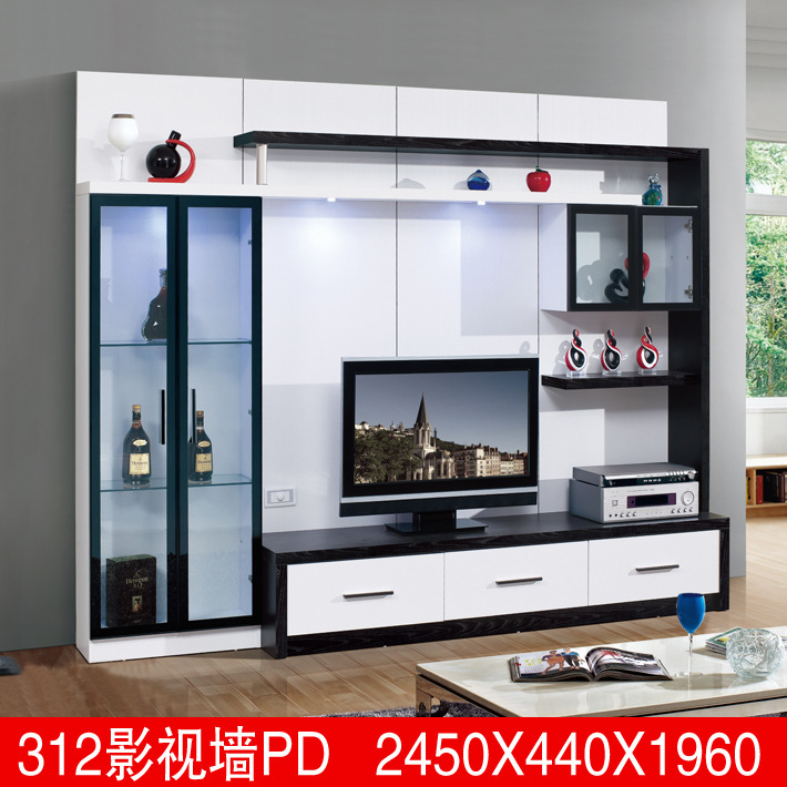 ... Led Tv Cabinet In Best Price,Display Format Cabinet,Tv Cabinet Design