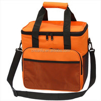 Can cooler bag/wine cooler bag/insulated cooler bag/bottle wine cooler bag