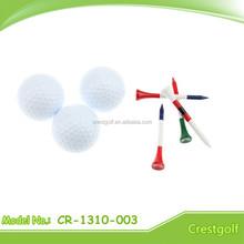 Cheap Tournament Golf Ball