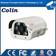 2015 new Technology home camera bulb from original shenzhen manufacturer