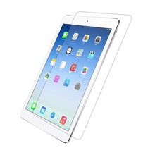 2.5D High Definition Tempered Glass Screen Protector for ipad Mini