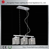 Cheap Wholesale floor stand led lamp for chandelier trade assurance supplier