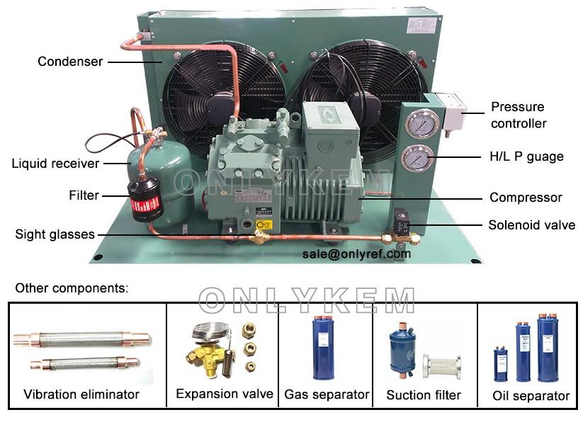 HTB18Jh7MXXXXXaGXXXXq6xXFXXX5 cold storage room with new industrial refrigeration equipment buy