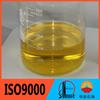 /product-gs/asphalt-emulsifier-sop-703-955958751.html