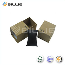 Superior Quality Custom Packaging Manufacturer