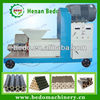 2015 China made sawdust briquetting machine/Charcoal briquette machine/straw briquette machine 008613253417552