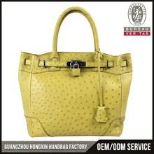 Wholesale 2015 fashion genuine leather chinese handbag