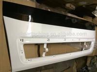Truck front panel 1-71107403-0 GS-I-017 panel for isuzu CXZ