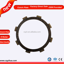 China OEM motorcycles spare parts for international