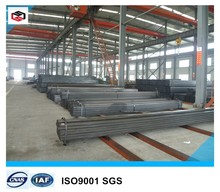 best selling products ISO9001ASTM DIN Manufacturer Weld Steel Pipe Black Welded Steel Pipe steel prices Thailand