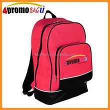 Wholesale custom cheap backpack travel