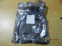 ERICSSON NTM1011081/1 ET-PSW OPTO IF SINGLE RBS 3202