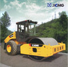 China brand XCMG 18ton compactor road roller price for sale