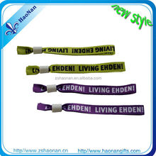 15mm width printed designer fashion brand ribbon as party gifts