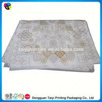 2014 uk tissue paper/ sale