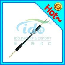 Hot sale high quality Hydraulic Steering gear for Nissan Sunny B12 48001-60A01 / 4800160A01
