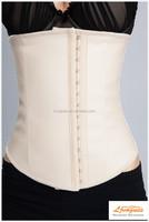Black & Nude color shape , ann chery waist trainer , sport waist cincher