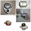 deutz 12v small alternator for all deutz engine models