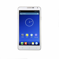 Quad core ram 1g used android phone korea smart phonearts1255 smart phone 7 inch