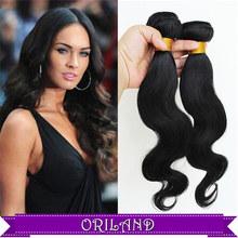 Shanghai Ali Hot 5A 6A 7A 8A Grade Body wave, Unprocessed Hair Wholesale Raw Virgin Brazilian Hair