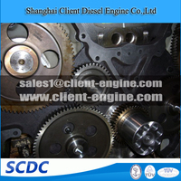 cummins engine parts for 4BT,6BT,6CT,NTA855,KTA19,KTA38,KTA50) series parts