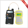 most hot selling new arrival 8W BaoFeng Dual Band Two Way Radio UV-5R Walkie Talkie